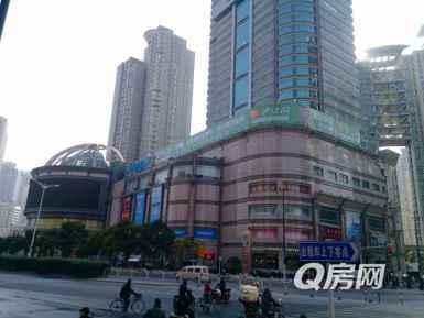 上海兆丰幼儿园
