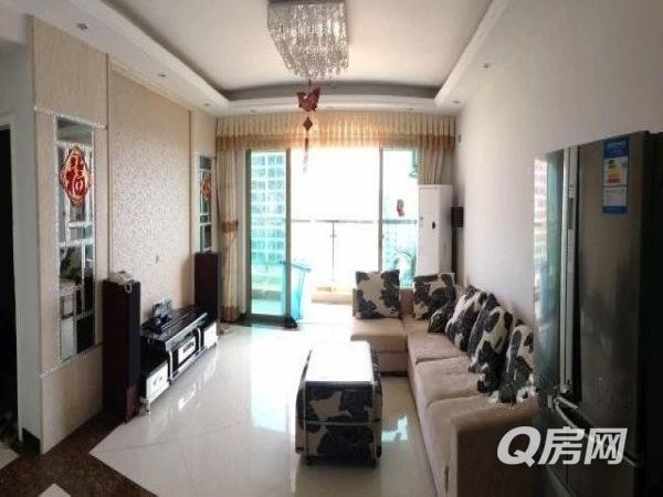 长安滨海新区位置,广东省政府重点规划,升值更有保障!