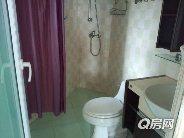 南油标准单身公寓!精装修!有厨房!有洗手间!仅租1300